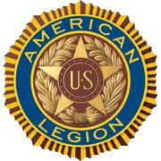 American Legion Post - Homer Glenn, Il
